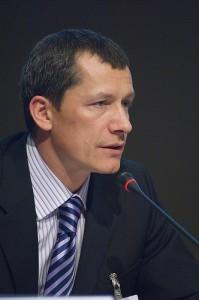 Тарифы 2011: москвичи заплатят по полной программе!