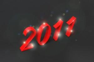 праздники и выходные дни в 2011