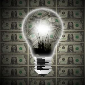 Высокие тарифы и способы сэкономить - советы по энергосбережению