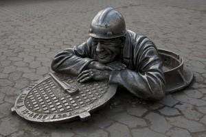 Информацию об отключениях и аварийных ситуациях в Омске можно узнать из Интернета