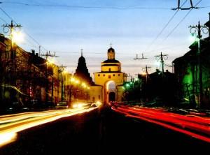 Центральная Россия: какими будут тарифы на ЖКХ и электроэнергию в 2012 году?