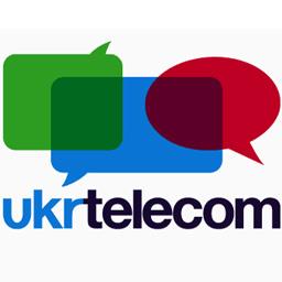 Центри обслуговування абонентiв мобільного зв'язку Укртелекому в Києві та області