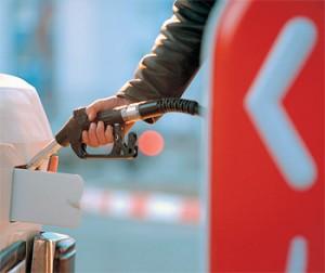 Дефицит бензина в России грозит развернуться к зиме