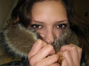 Когда дадут тепло в квартиры москвичей?