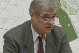 Киев: проезд Андреевским узвозом будет платным