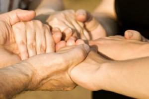 Власти столицы проведут эксперимент по оказанию социальной помощи малоимущим