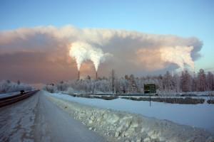 Сургут самый удобный для проживания город в России?