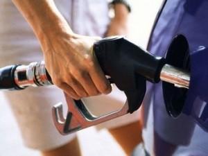 Цены на бензин - 30 рублей не предел!