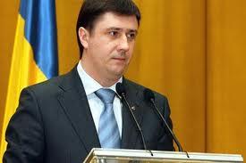 Кто обладает самыми большими льготами в Украине?