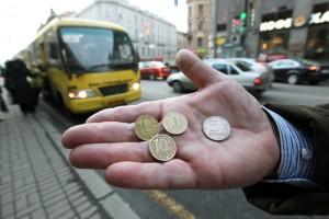 Летом 2012 вырастут цены на метро и проезд в наземном общественном транспорте Петербурга!