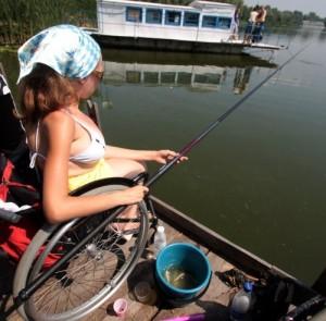Ухаживающим за инвалидами - бесплатный проезд