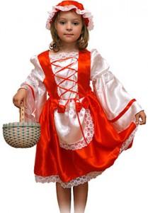 С 1 июля 2012 года частные детские сады в Москве начнут финансировать из бюджета
