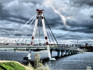 Власти Череповца будут контролировать тарифы