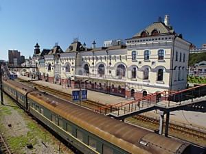 В Ярославле повысится цена на проезд в электричках