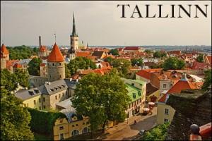 Власти Таллина отменят плату за проезд в общественном транспорте