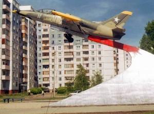 Новые тарифы на коммунальные услуги в Барнауле