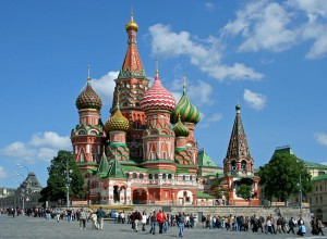 РПЦ просит льгот по оплате услуг ЖКХ в Москве