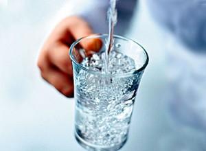 Результаты проверки: цены на воду в Израиле завышены