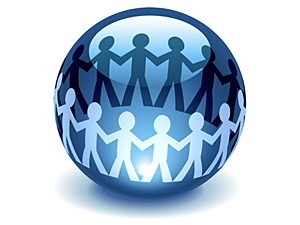 Право на получение набора социальных услуг детей - инвалидов и инвалидов с детства