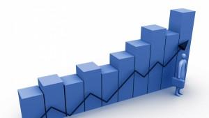 Насколько в России повысились тарифы с января?