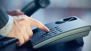 Насколько поднимут тарифы на услуги МГТС?