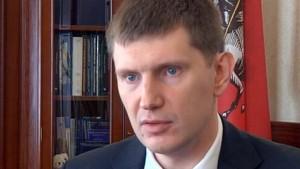 Москва: сколько будет выделено на субсидии по ЖКХ?
