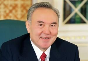 Новые тарифы на воду в Алматы