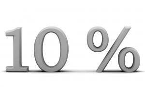 Цены на коммунальные услуги и транспорт в Подмосковье в 2013 году