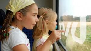 В РФ учащимся отменяют скидки на проезд в электричках