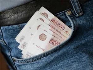 Кто ответит за рост тарифов в Нефтеюганске?