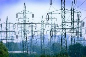 Перекрестному субсидированию электроэнергии в РФ прикажут долго жить