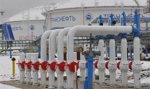 Тарифы Транснефти на прокачку выше не станут