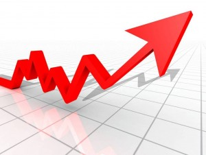 В России с 1 июля 2013 года вырастут суммы платежей за коммунальные услуги