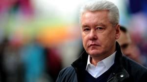 Тарифы ЖКХ в Москве с 1 июля 2013 года повышать не будут!