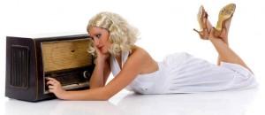 Новые тарифы «Ростелекома» на радиовещание