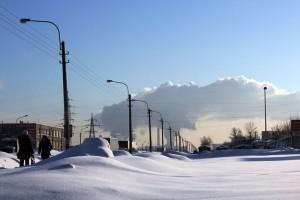 Тарифы заморозят, но не все и не всем
