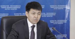 Насколько повысится тариф на тепло в Северном Казахстане?