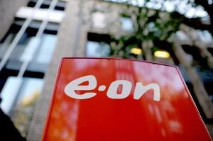 Немецкий концерн E.ON поможет снизить тарифы на электроэнергию для промышленных потребителей