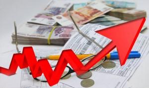 Насколько повысятся тарифы ЖКХ с 1 июля 2014 года?