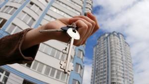 Для покупателей квартир в Москве и Петербурге установят льготы?