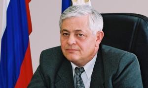 Неуплату услуг ЖКХ в России могут узаконить