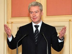 Какими будут тарифы на ЖКУ Москвы в 2014 году?