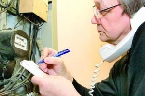 Стоимость услуг ЖКХ в Карелии в 2014 году