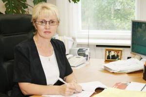 Социальная поддержка льготников в регионах РФ