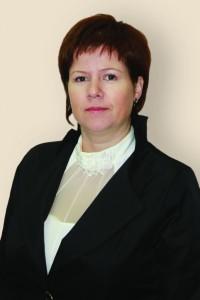 Социальная поддержка многодетных семей на Чукотке