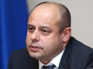 Украина: когда ждать повышения тарифов на газ?
