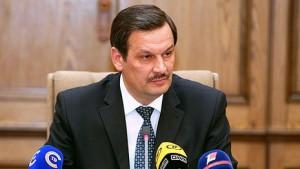 В Беларуси введут 100% оплату за услуги ЖКХ