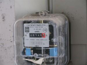 В Израиле снова повысят плату за электроэнергию