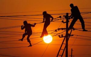 Тарифы для энергетиков Петербурга будут рассчитывать по-новому