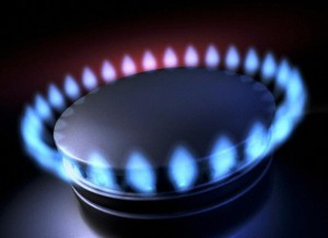После подорожания газа желающих получить субсидию станет больше